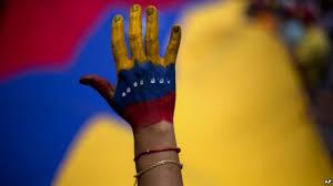 Es difícil imaginar que no se esté cerca de algún desenlace de índole política en Venezuela