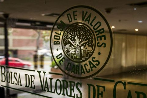 Venezuela's BVC Debt Issuance Increased by 318% in H1