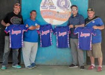 Venezuela's Baseball Academies Batting Away Extortion Threats