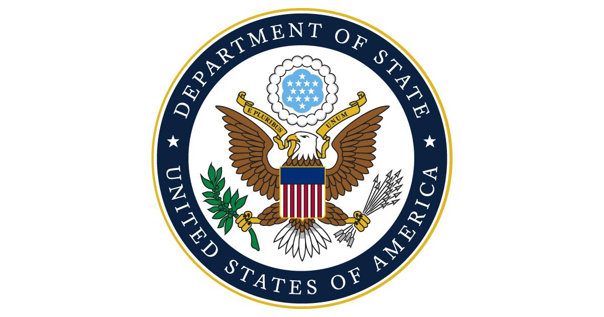 Recent Developments in Venezuela – United States Department of State