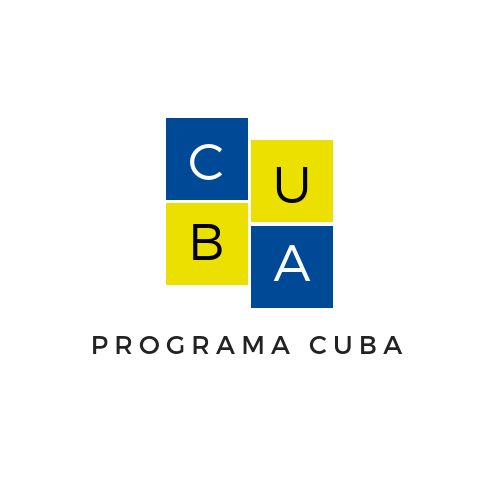 The Use of Sanctions in the US Maximum P | Programa Cuba