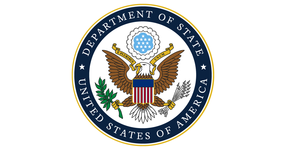 The United States Imposes Sweeping New Sanctions on the Islamic Republic of Iran – United States Department of State