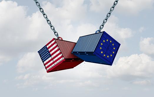 La Unión Europea incrementa la incertidumbre buscando «elecciones»