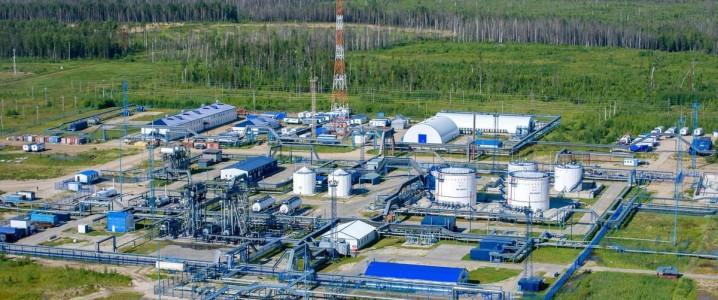 Venezuela's Oil Industry Is On Its Last Legs | OilPrice.com