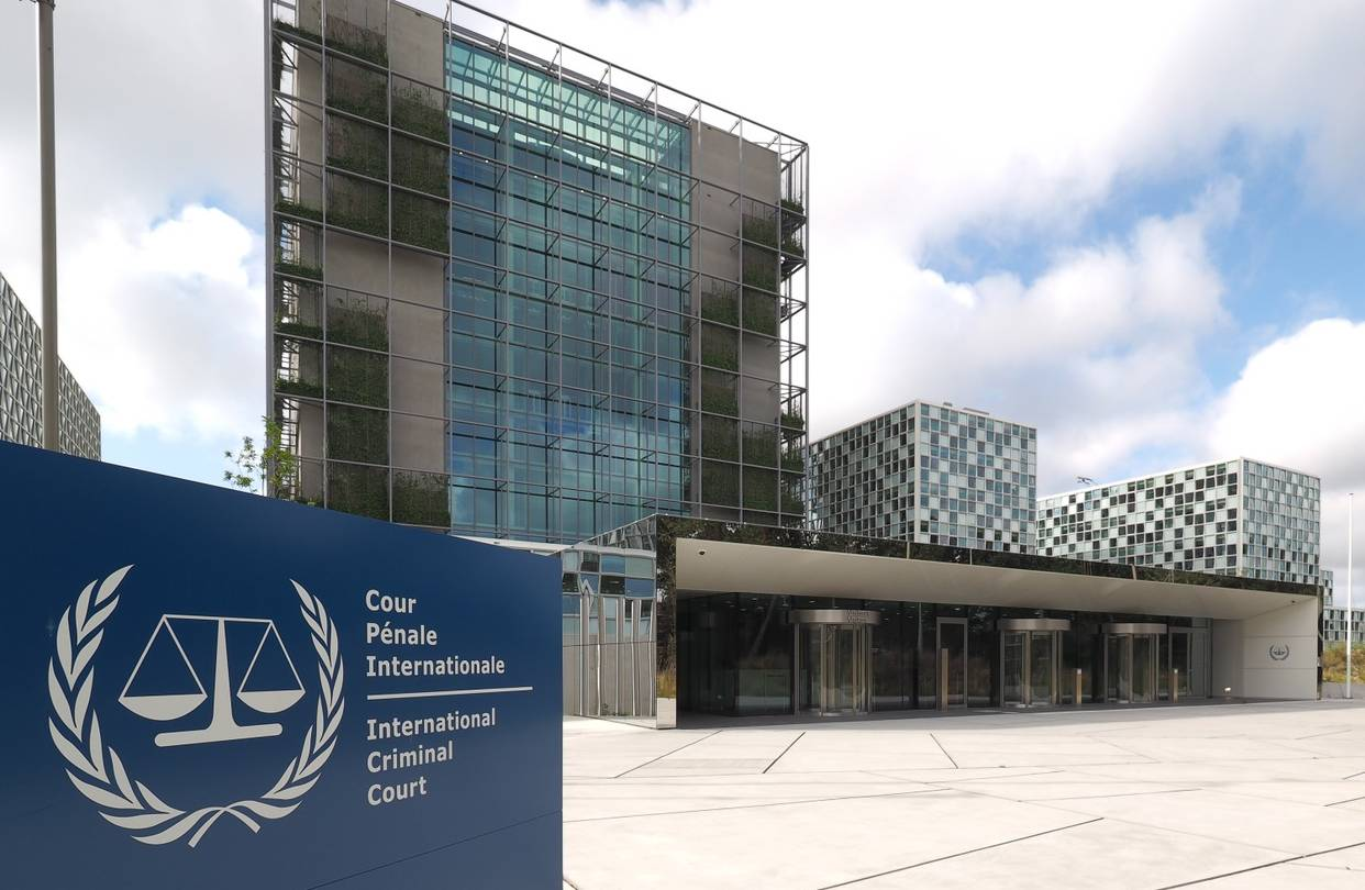 The ICC Has Reasonable Grounds to Investigate Crimes in Venezuela