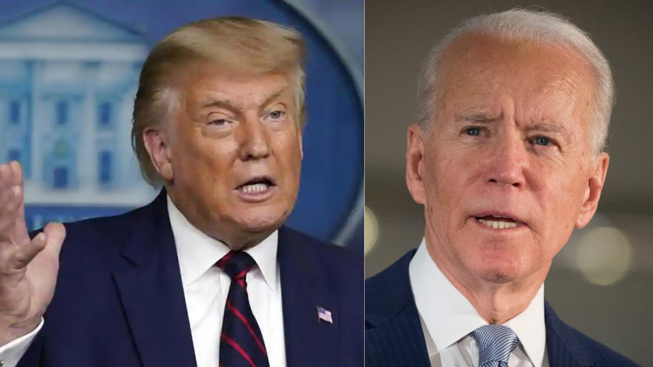 US election 2020 results: Iran, Venezuela make demands as Trump, Biden's battle continues – Daily Post Nigeria
