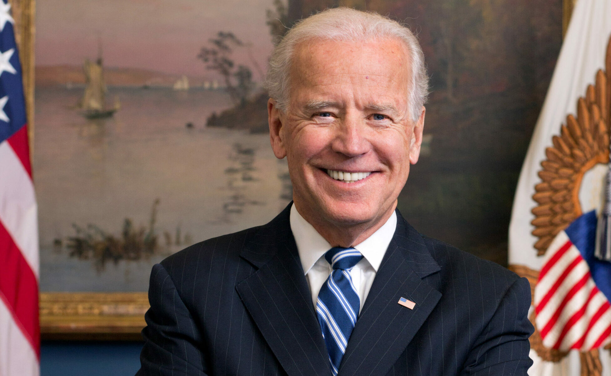 With a Biden presidency, Latin American governments will have to step up to the plate