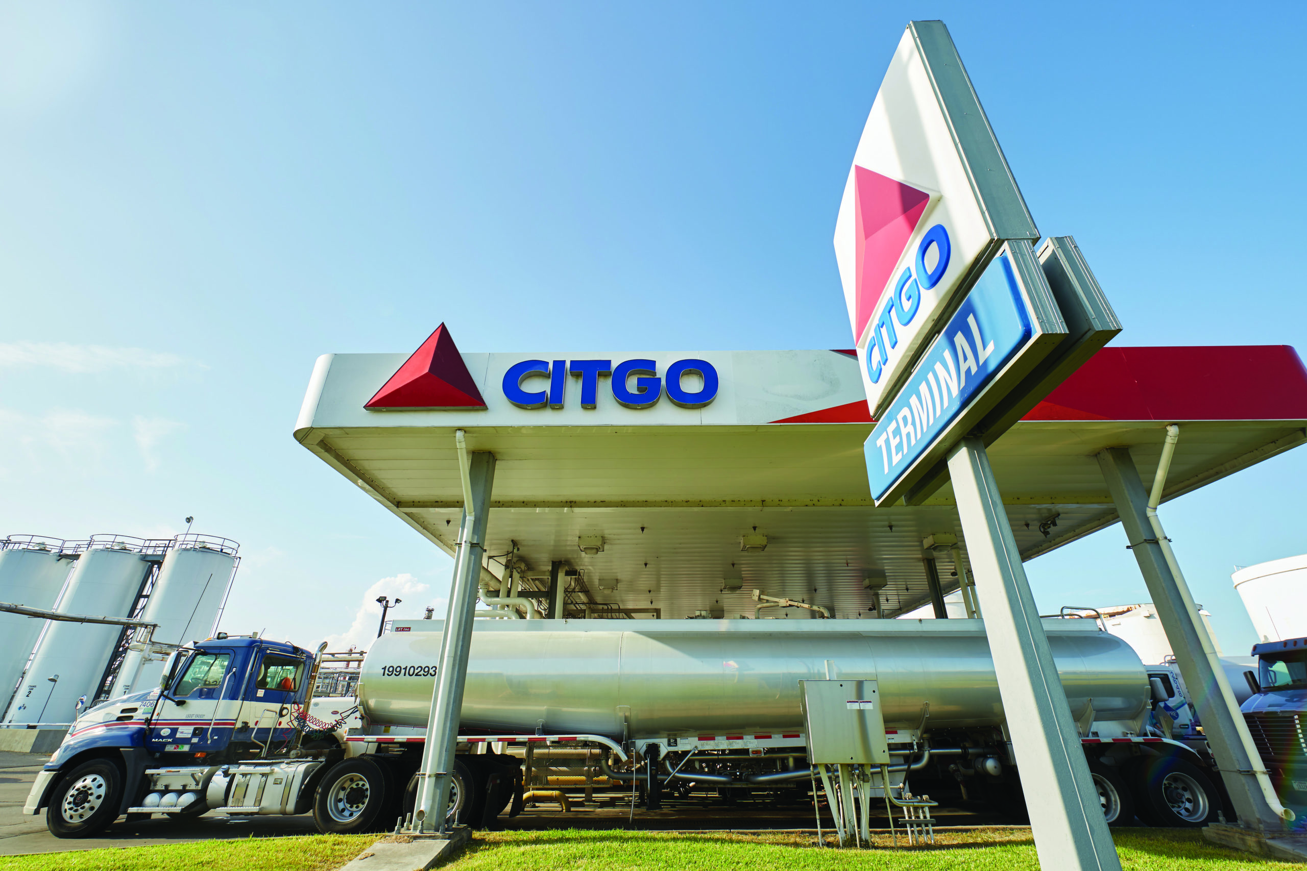 Living Without CITGO: Why Venezuela May Lose Its Crown Jewel | Caracas Chronicles