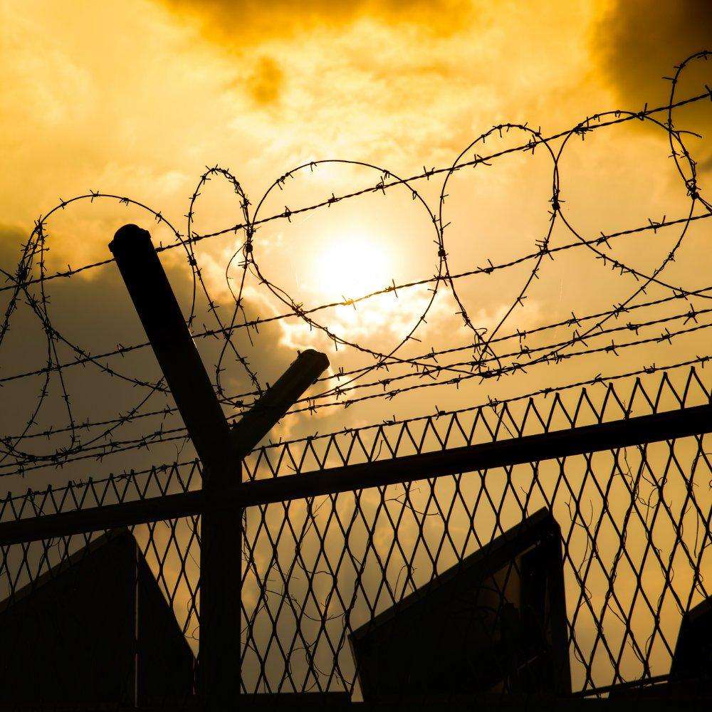 Venezuela dismisses US threat, jails 6 Americans – Daily Post Nigeria