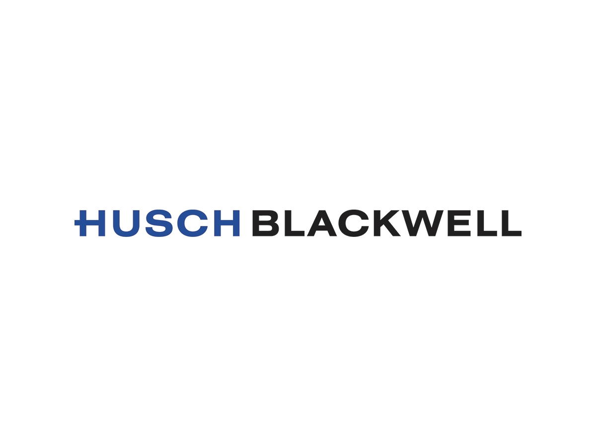 OFAC Issues Venezuela General License 8G Extending Authorization Of Certain Transactions For U.S. Oil & Gas Companies | JD Supra