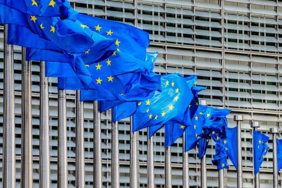 UE destina cerca de $36 millones para atender Covid-19 en Venezuela