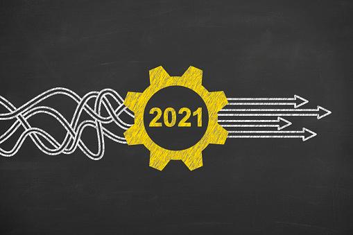 Pensando en el 2021: el Plan «31 de Abril» en marcha