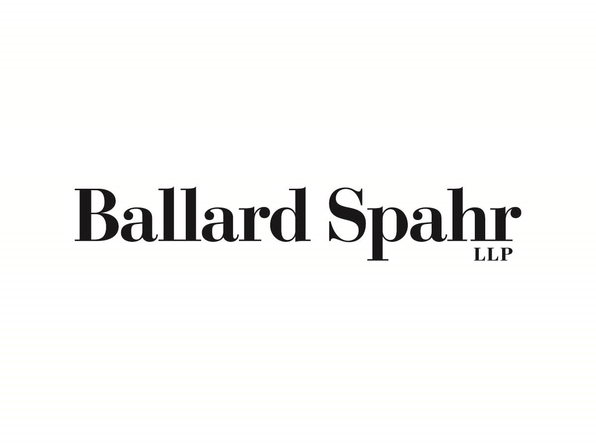 (Another) Venezuelan Executive Indicted in a $160 Million Money-Laundering and Corruption Scheme | JD Supra