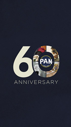 Venezuelan Cornmeal Producer P.A.N. Celebrates Its 60th Anniversary In the Marketplace; All in One P.A.N. Campaign Reaches International Audiences