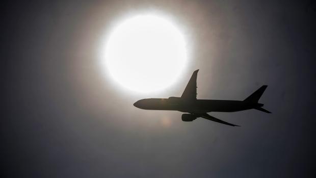 Venezuela's Isolation Increases After Panama Suspends Flights –