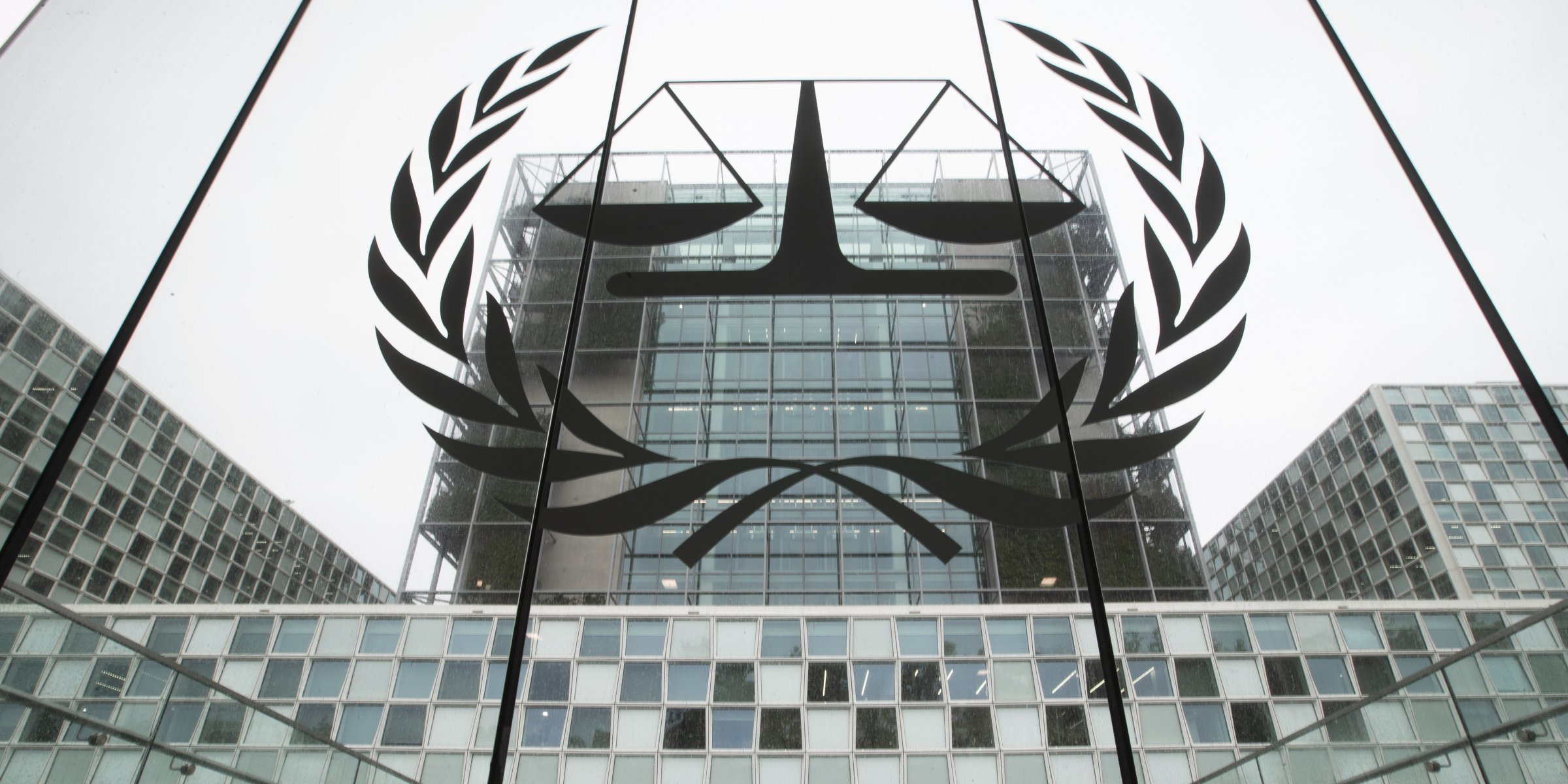 ICC: Crimes Against Humanity Have Been Committed in Venezuela |