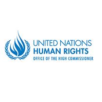 UN Experts: Venezuela must stop attacks against civil society