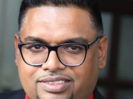 Guyana welcomes ICJ decision to hear Guyana/Venezuela border dispute