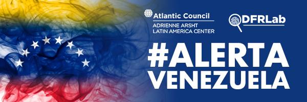 #AlertaVenezuela: December 22, 2020 –