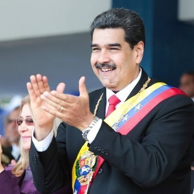 Venezuela appoints businessman detained in Cabo Verde as ambassador to African Union
