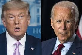 Enemies of the United States, including the Venezuelan regime, challenge Biden