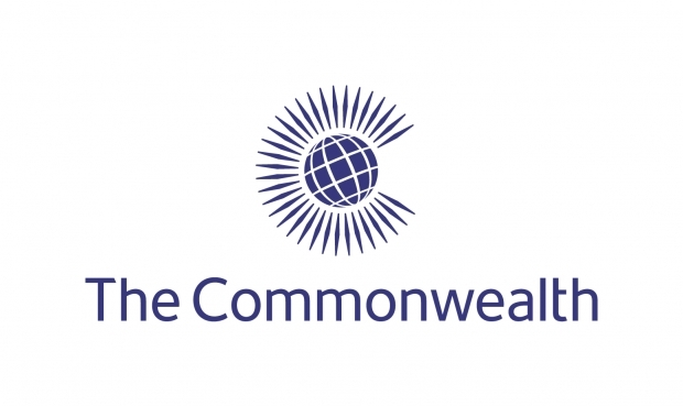 Statement by the Commonwealth Secretary-General on Guyana-Venezuela controversy