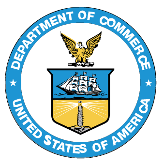 Commerce Department Issues Interim Rule to Secure the ICTS Supply Chain