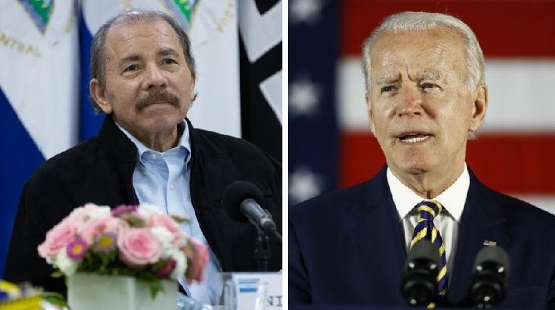 Prospects for Biden's Policies Towards Ortega & Cuba
