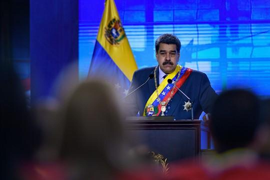 Can Biden Succeed Where Trump's Venezuela Policy Failed?