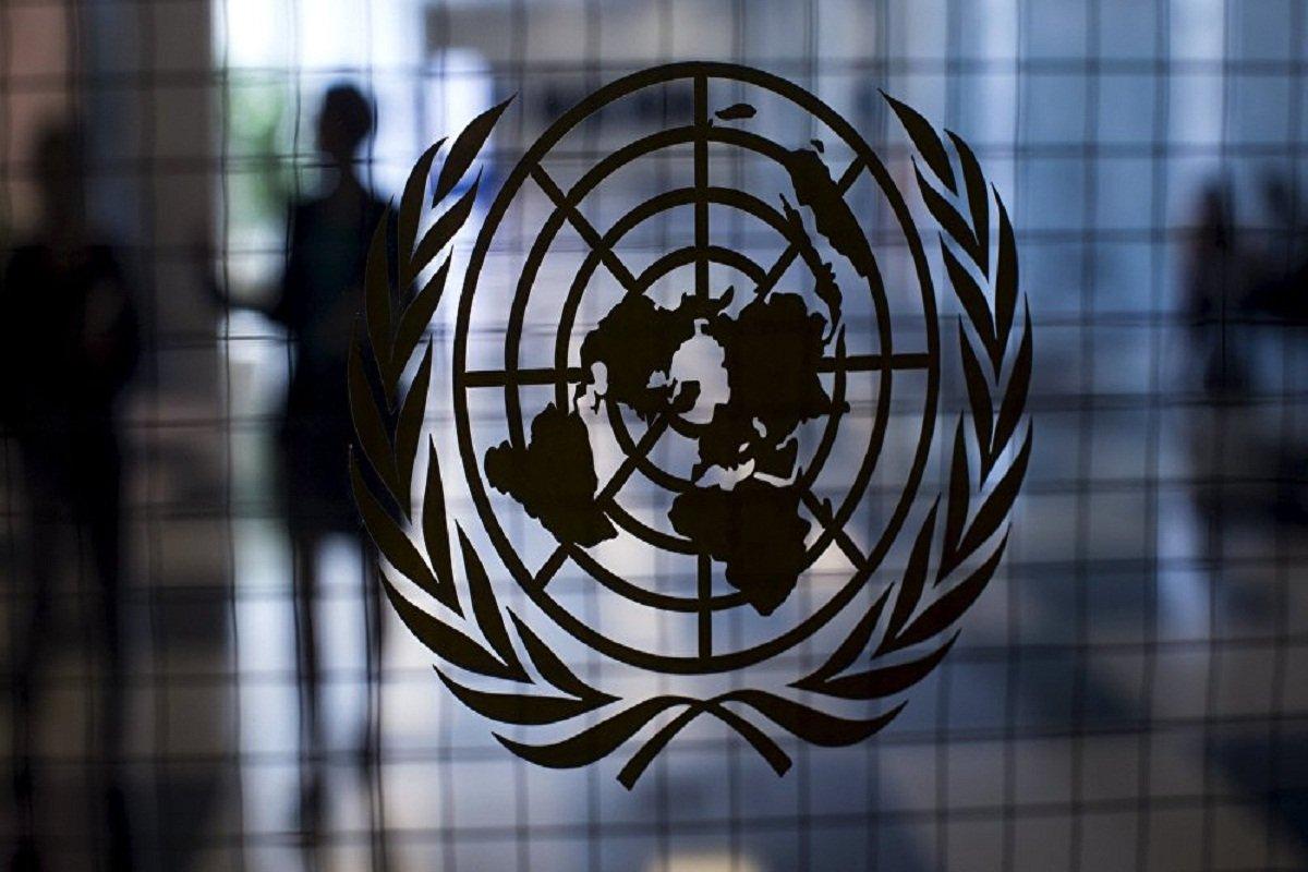 ONU suspende ayudas monetarias a Venezuela «ante la falta de claridad»
