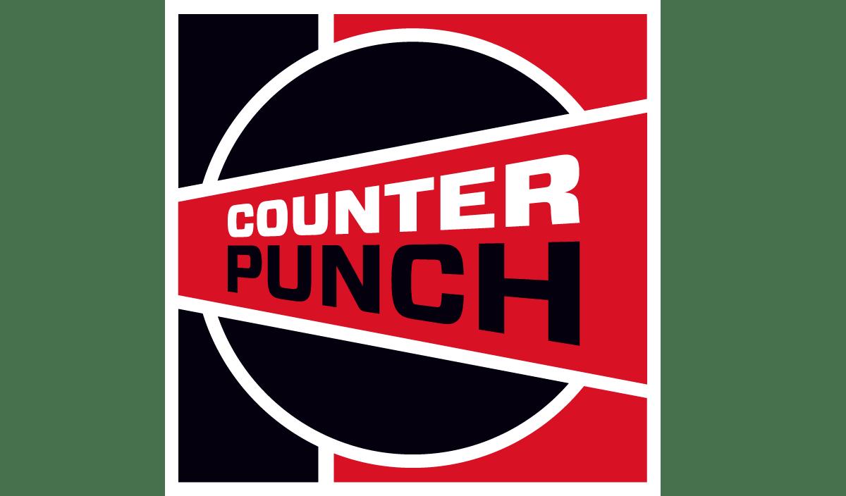 Guyana, Venezuela & Exxon – CounterPunch.org