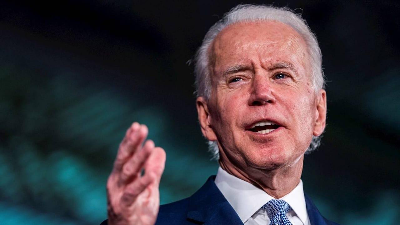 Biden and Venezuela Sanctions: What to Expect