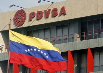 FARC Victims Claim Compensation from Venezuelan State Oil Company