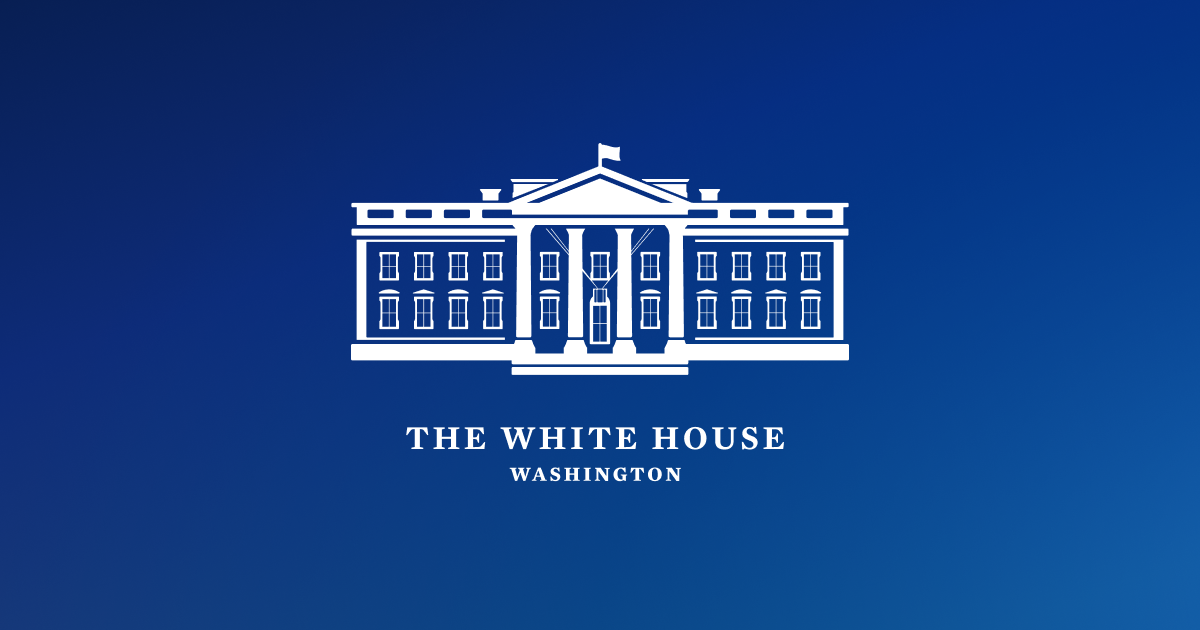 Notice on the Continuation of the National Emergency with Respect to Venezuela