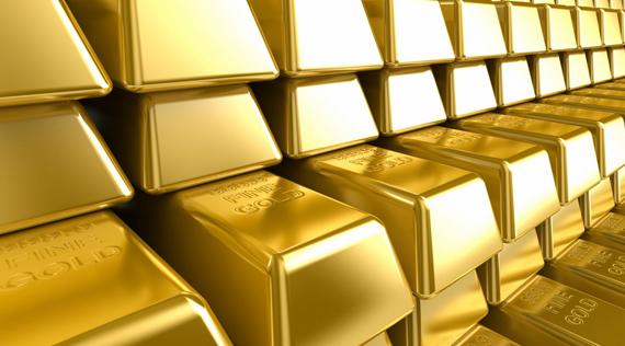 Venezuela Turned to Sale of Monetary Gold as its Main Source of Income