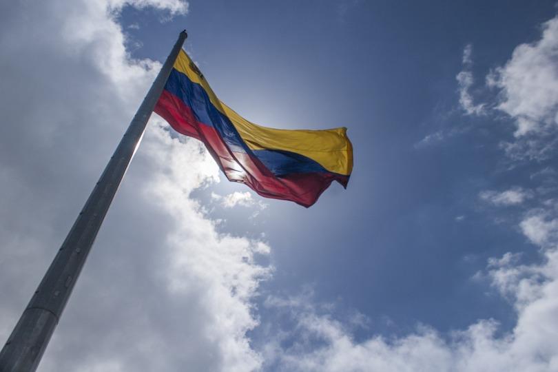 Rogue Relations under Max-Pressure: Iran-Venezuela Bilateral Engagement 2013-2020
