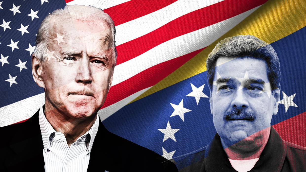 """""""The era of 'maximum pressure' is over."""" Biden expected to bring more subtle, diplomatic tone to policy on Cuba and Venezuela, say experts"""