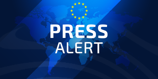 HRC 46- EU Intervention: ID with the Fact Finding Mission on the Bolivarian Republic of Venezuela EU