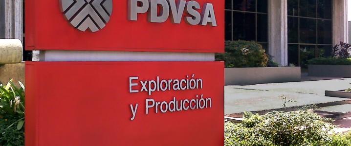 Gas Pipeline Explosion Cuts Venezuela Oil Production By 30,000 Bpd