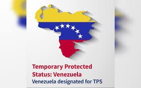 Soplan vientos de cambio en Venezuela?
