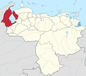 The Sinaloa Cartel Has Presence in Venezuela, UN Report Says