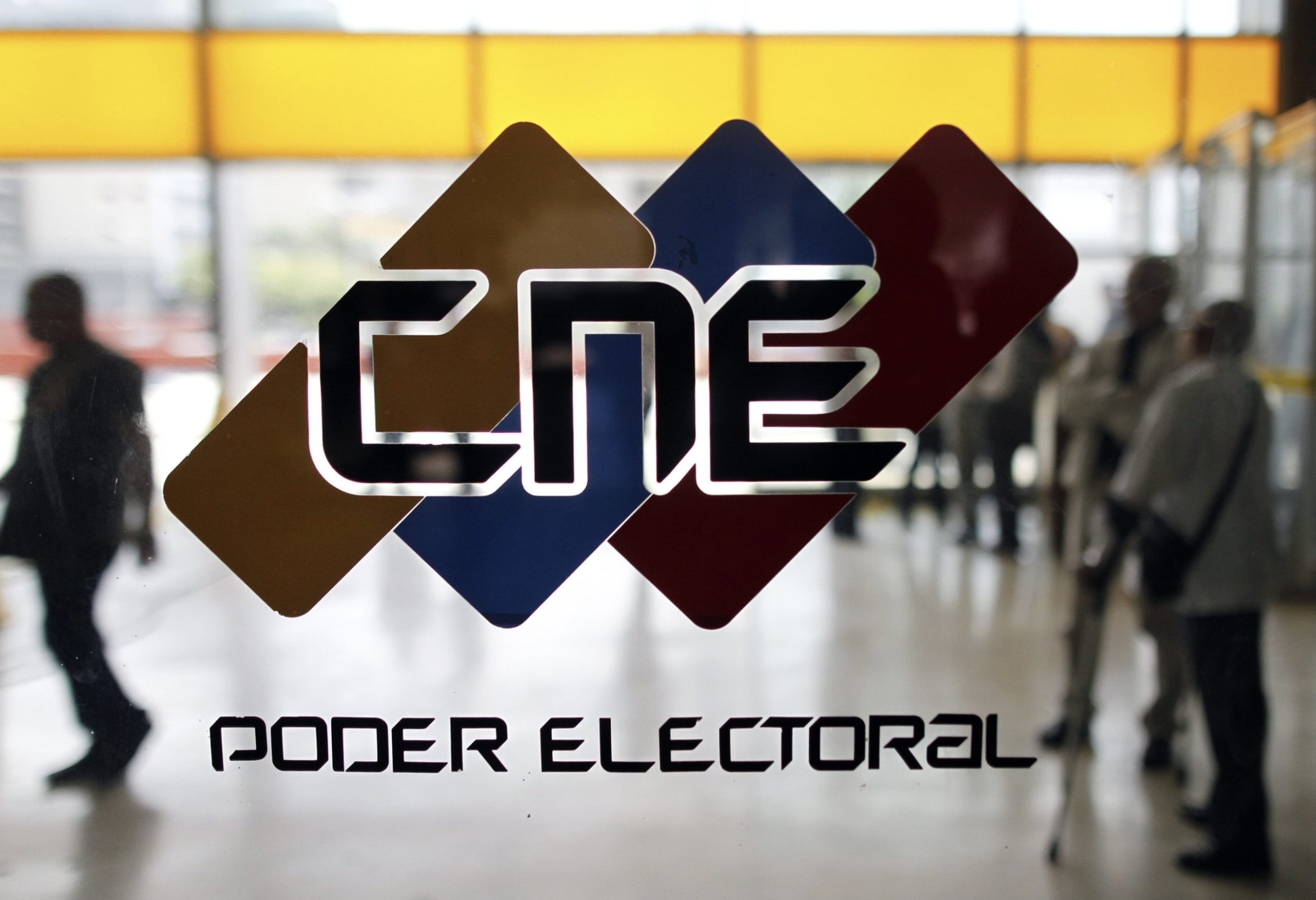 Venezuela Has a New Electoral Board. Don't Get Too Excited