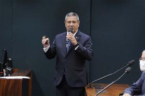 Exclusivo – Pela primeira vez Governo Brasileiro confirma russos operando na fronteira