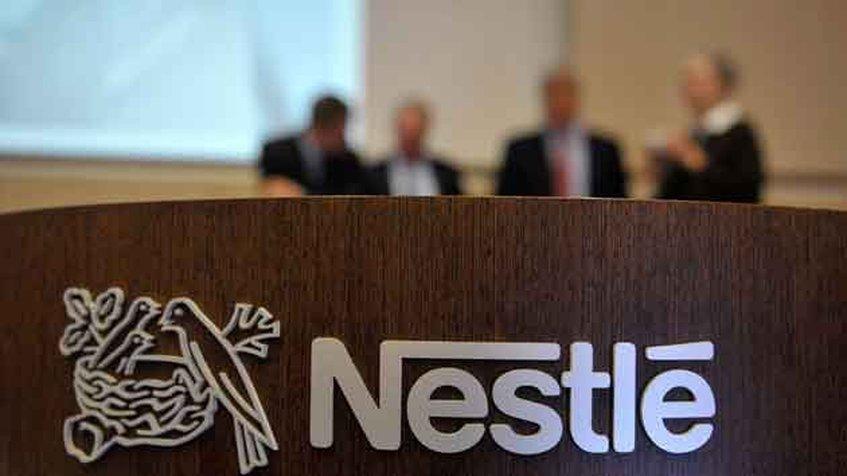Nestlé Venezuela alerta sobre las importaciones no autorizadas de sus productos