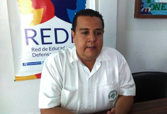 """FundaRedes también confirmó que """"Jesús Santrich"""" fue ultimado en Zulia (Video)"""