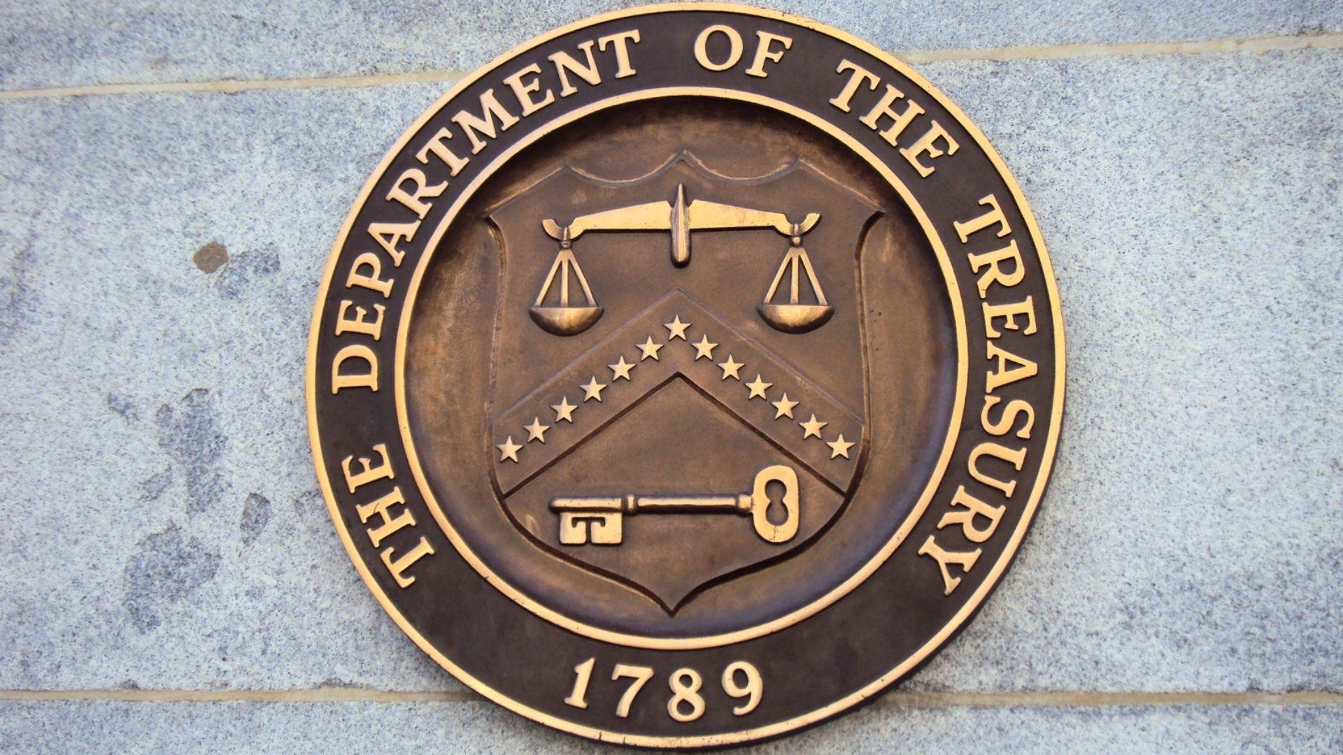 OFAC autoriza algunas transacciones con el gobierno para atender de la pandemia