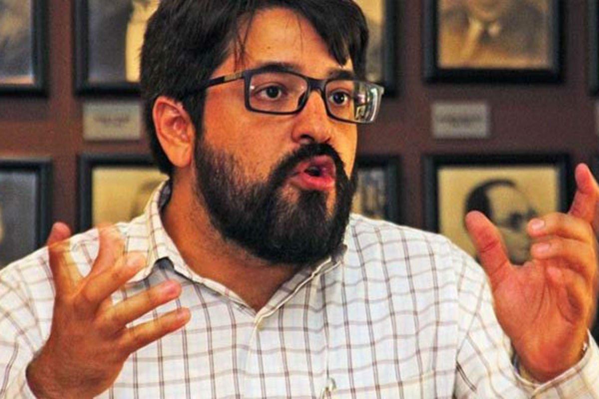Asdrúbal Oliveros: Ingresos petroleros han aumentado 40% en comparación con 2020