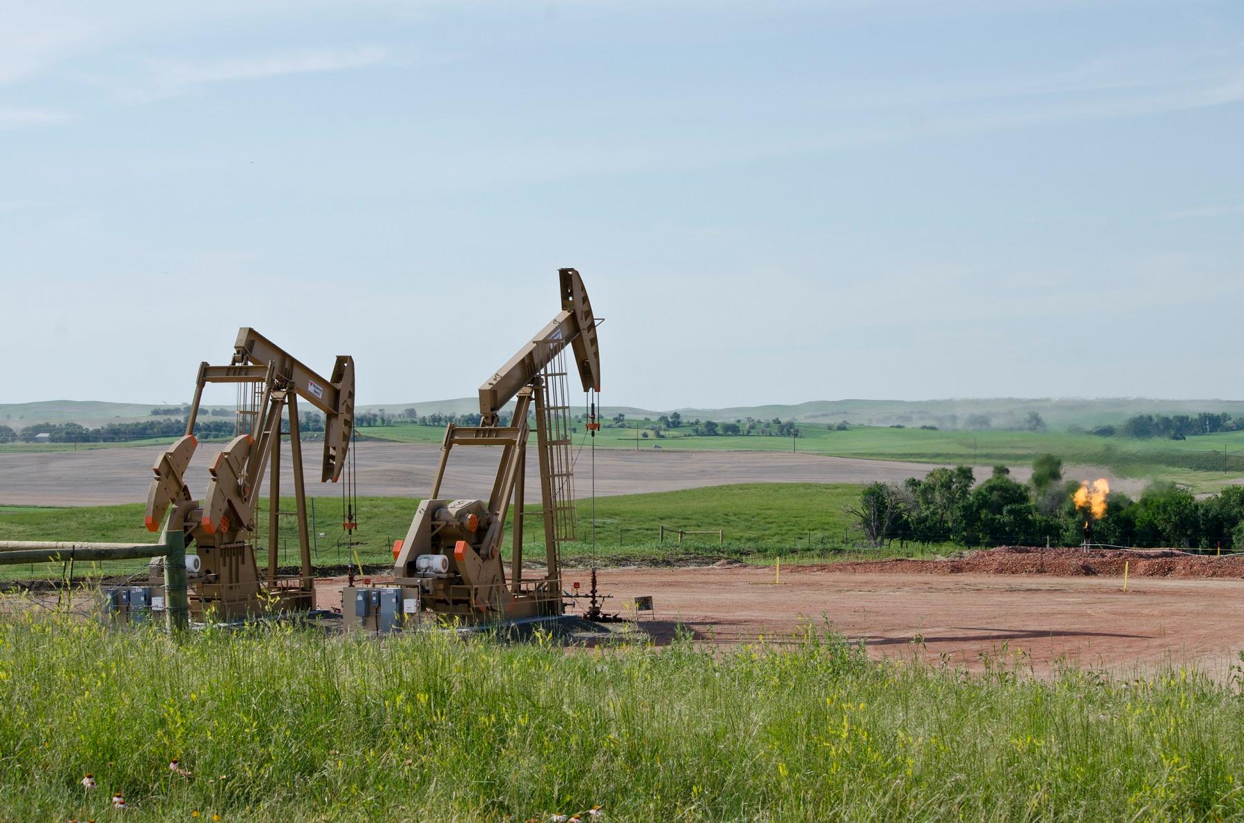 Platts: El estado actual de la industria petrolera en Venezuela (Informe Pdvsa)