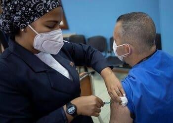Venezuela's Thriving Black Market for COVID-19 Vaccines