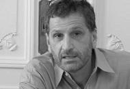 Héctor Schamis: Para tener elecciones creíbles, inclusivas y transparentes en Venezuela